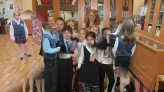 видео Музей лицея