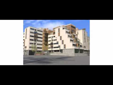 Quartier - Vienne 38200