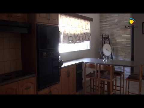 NamAgri - Property Auction