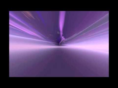 Violet Flame Meditation Short Meditation - YouTube