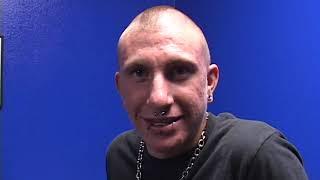 HS Video 2005