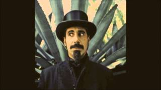 Serj Tankian - Lie,Lie,Lie (Lyrics in description)