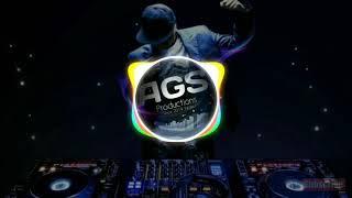 DJ HANING LAGU DAYAK FULL BASS TERBARU REMIX ORIGINAL 2019 |  Musoc Trap•N