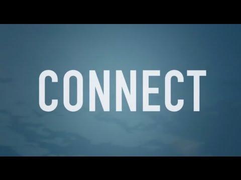 Клип Sick Puppies - Connect
