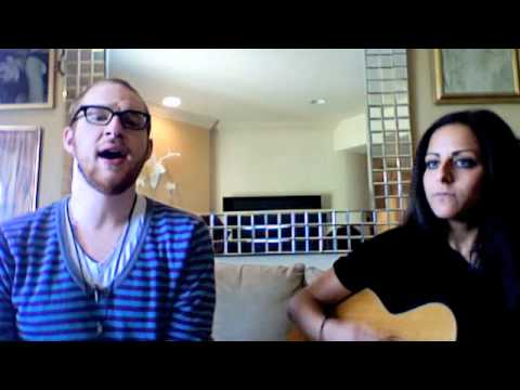 Tyler Robinson-Long Distance (Feat. Lindsay Rush)