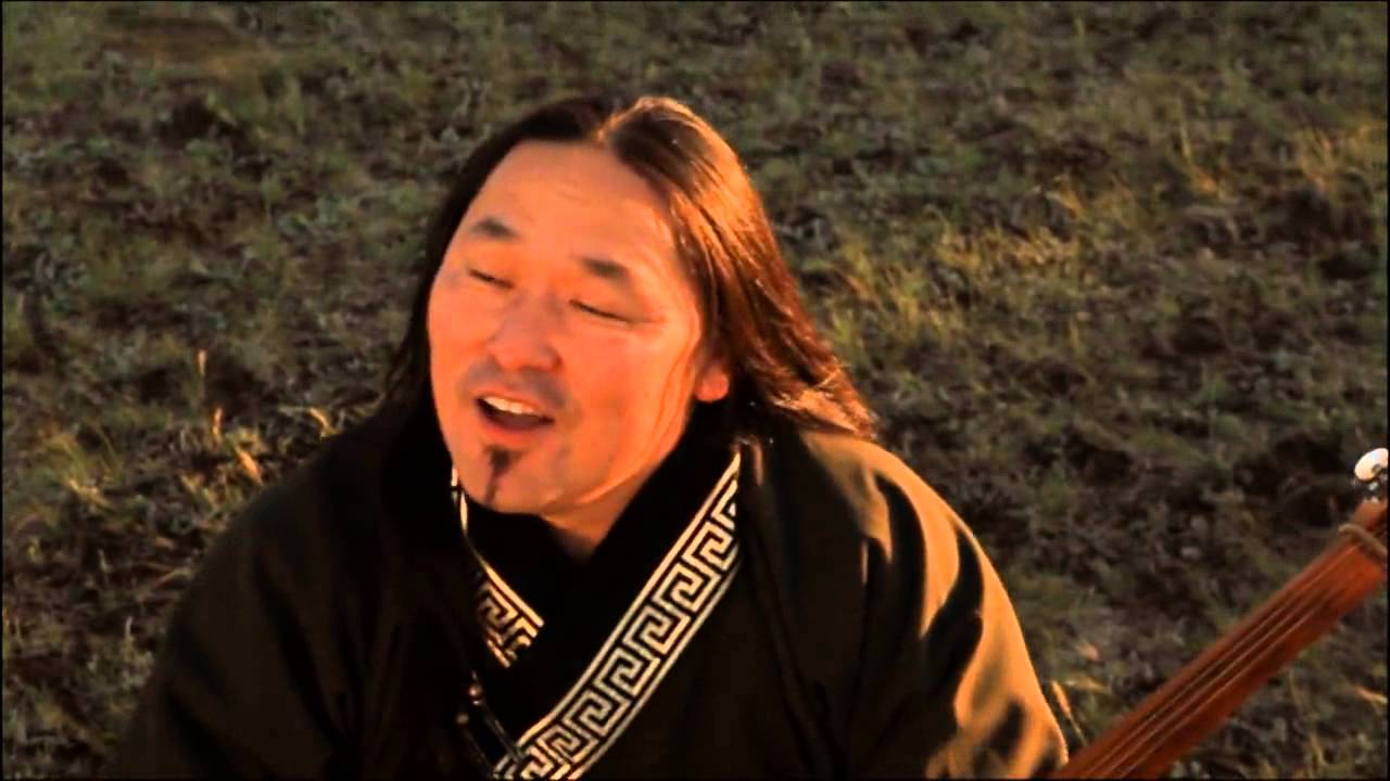 Image result for tuvan throat singing
