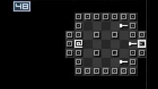 """""""Ending"""" PC Puzzle Walkthrough Levels 1-10"""