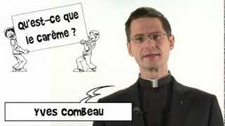 [Question à un prêtre] Qu'est-ce que le Carême ?