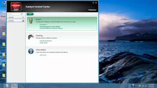 Wapvix Com How to switch from intel hd graphics to dedicated AMD or Nvidia graphics card