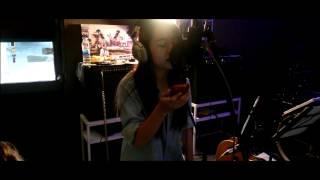 Lost Stars - Keira Knightley [ Cover by LiLyzz ]
