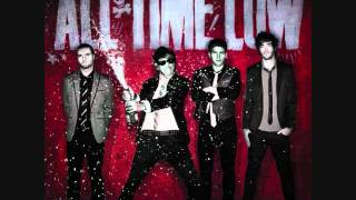 Time-Bomb All Time Low