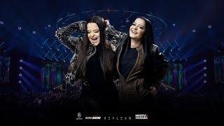 Maiara e Maraisa - Automaticamente - DVD Reflexo