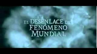 HD  Harry Potter y las Reliquias de la Muerte Parte 2 trailer español latino descargar la pelicula