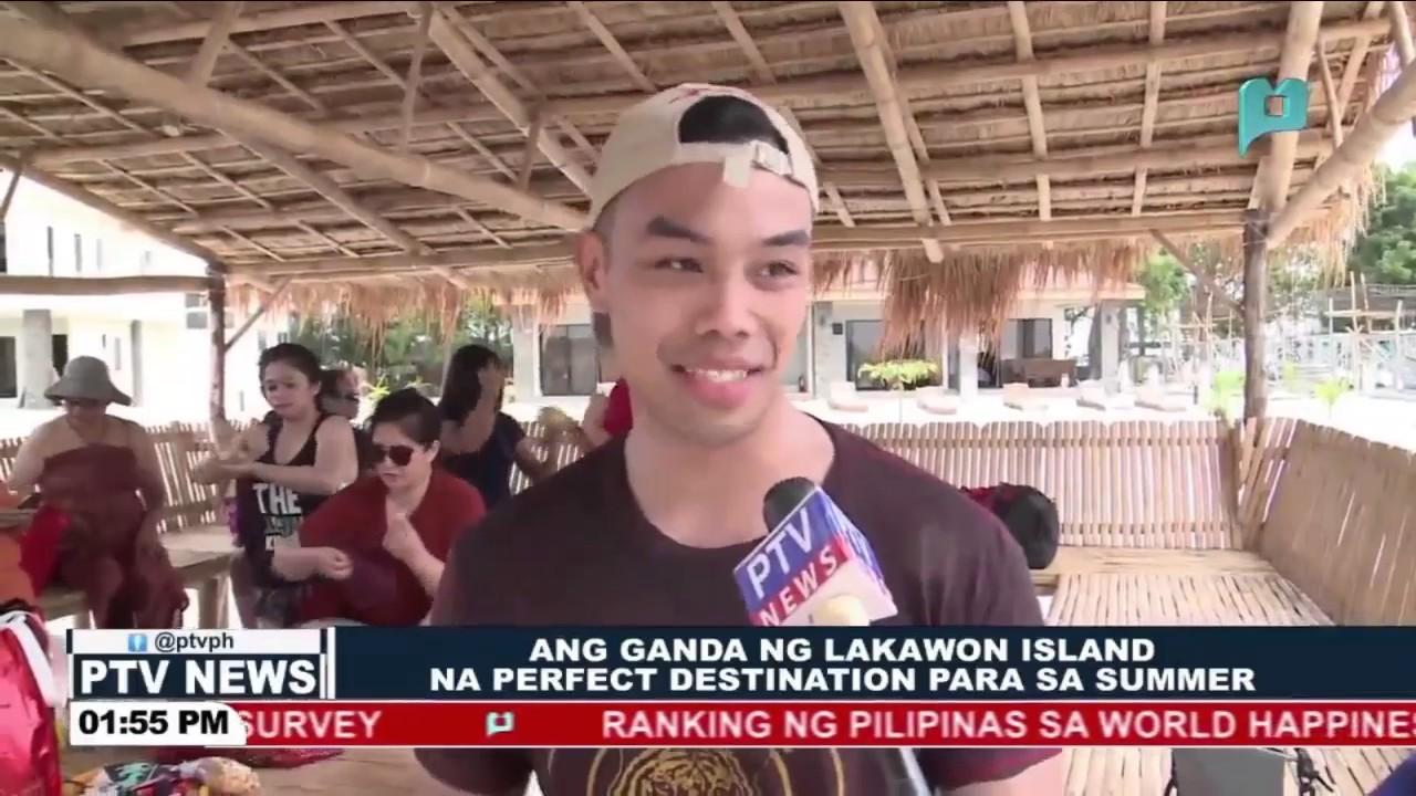 Ang Ganda
