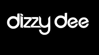 Best Of UK House Music NEW - 2015 Mixed By DJ DizzyDee