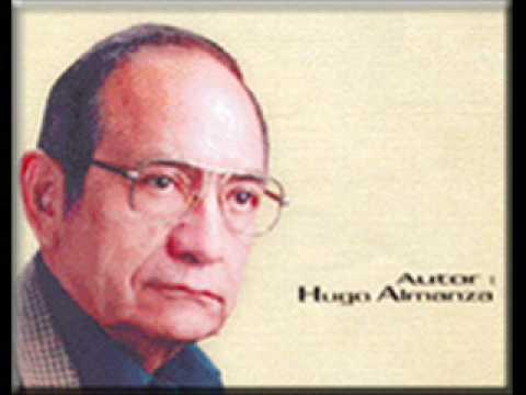 Hugo Almanza Durand - No te separes