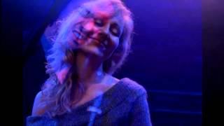 Gjertrud Lunde - I Dine Tanker / Tanto (OFFICIAL AUDIO)
