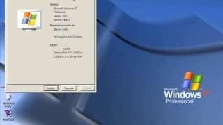 como usar memoria usb como ram en windows XP 2015