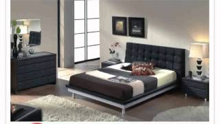 Bedroom Furniture Designs interior decorator fees Vancouver Wardrobes and Bedroom Furniture Design - Homebase, Argos, Very