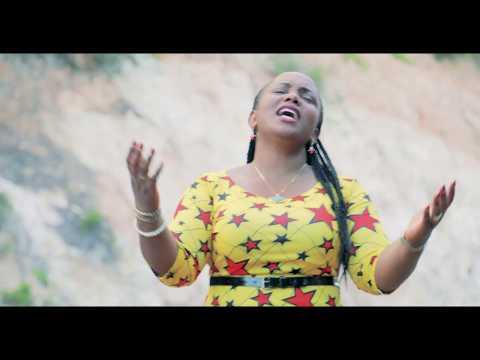 Christina Shusho - Roho Official Video | Tanzania Gospel videos