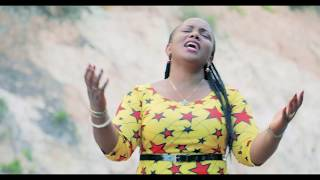 Christina Shusho - Roho Official Video | Tanzania Gospel videos