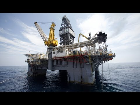 Zinke: No offshore drilling near Fla. coast