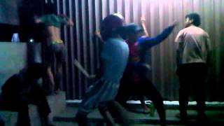 Download Video Harlem Shake Full Bugil MP3 3GP MP4