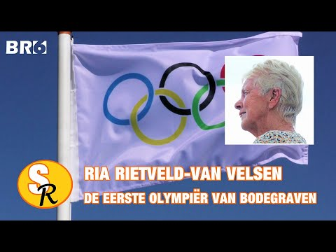 2021 Sport Report Ria Rietveld internet