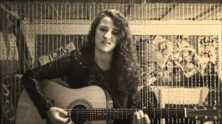 """Maddy Day- """"Star Crossed Lovers"""" (Original Song)"""