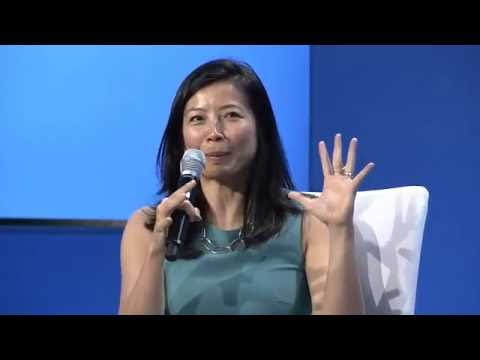 Tackling America's Big Challenges – Breakout Session – CGI 2016 Annual Meeting