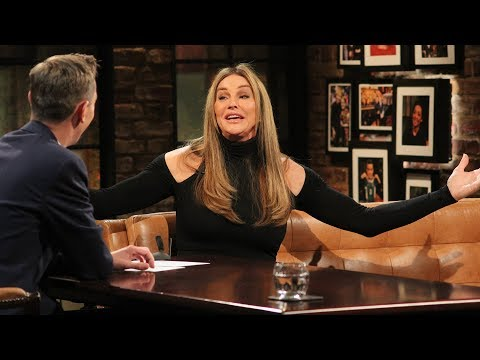 """""""She looks fabulous"""" 