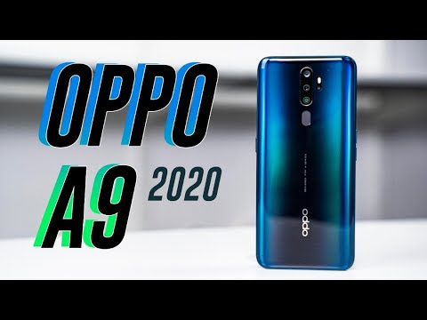 oppo-a9-and-a5-2020-malaysia:-everything-you-need-to-know