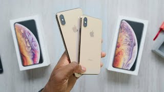 iphone-xs-max-giveaway-live-ended