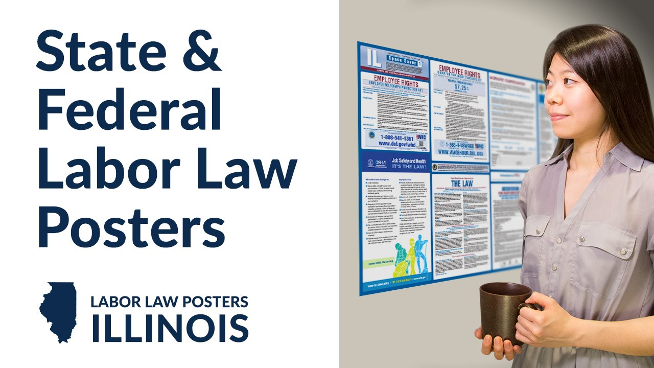 illinois state dating laws