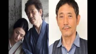 満島ひかりがドラマ ウーマンと映画 夏の終わりの両方で共演する小林薫...
