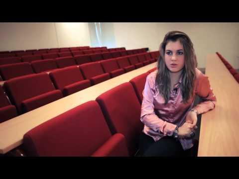 International Business Economics, Aalborg University