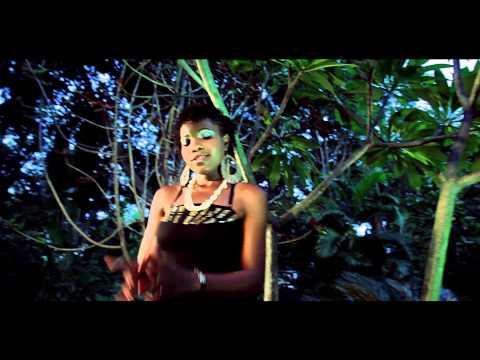HERNÂNI - Música De Fim De Semana (Official HD Video By MUKHERU FILMES).mp4