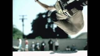 P.O.D - Alive [1080p HD]