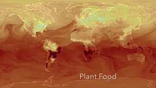 Top Science News   3-Day Global Forecast