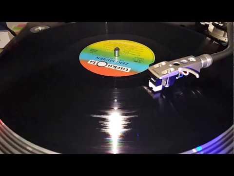 Zeki Müren - Akşam Olur Gizli Gizli (Long Play) TSM Super Stereo 1982