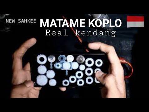 matame---koplo-version-kendang-android-(cover)-new-sahkee