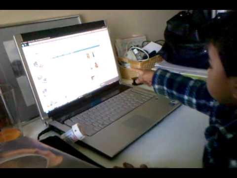 video-2010-04-10-11-02-27