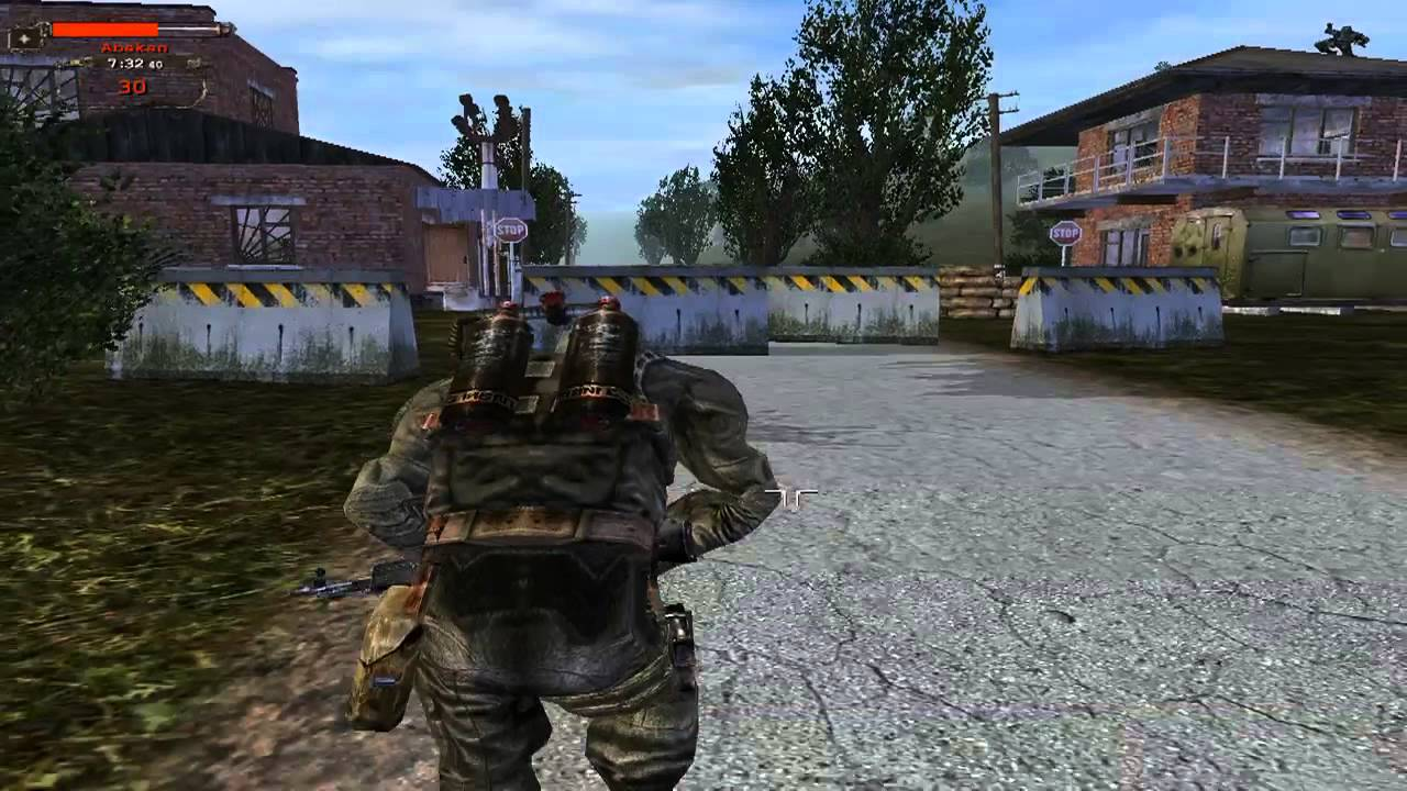likewise Dayz Standalone Alpha Early Access in addition Secrets Are Everywhere In The Zone besides Big in addition Watch. on armstalker arma 3