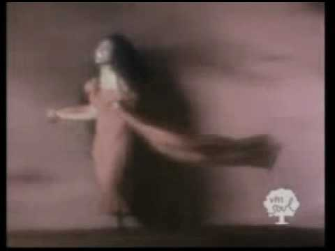 Karyn White: Slow Down