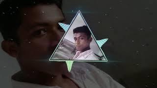 Video dj rohit etawah mixing/ - Download mp3, mp4 DJ Rohit Etawah HD