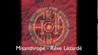 Watch Misanthrope Reve Lezarde video