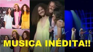 Baixar MTV MIAW 2019 - ANAVITORIA E VITOR KLEY CANTAM MUSICA INÉDITA