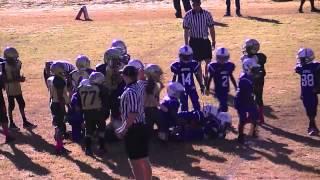 101213   0900 am   Grayson AE vs  Peachtree Ridge NN