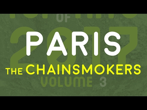 paris---the-chainsmokers-cover-by-molotov-cocktail-piano