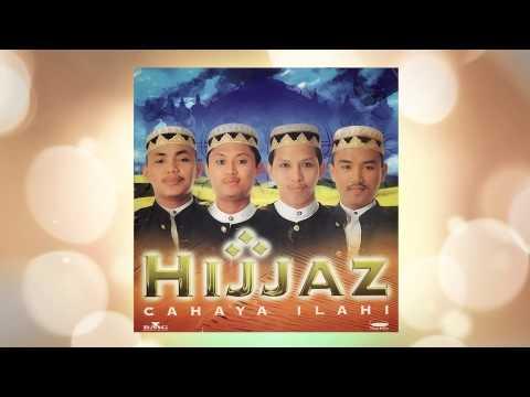 Hijjaz - Cahaya Ilahi (1997)